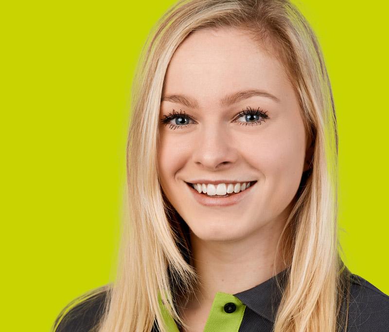 Lisa Sophie Nagel