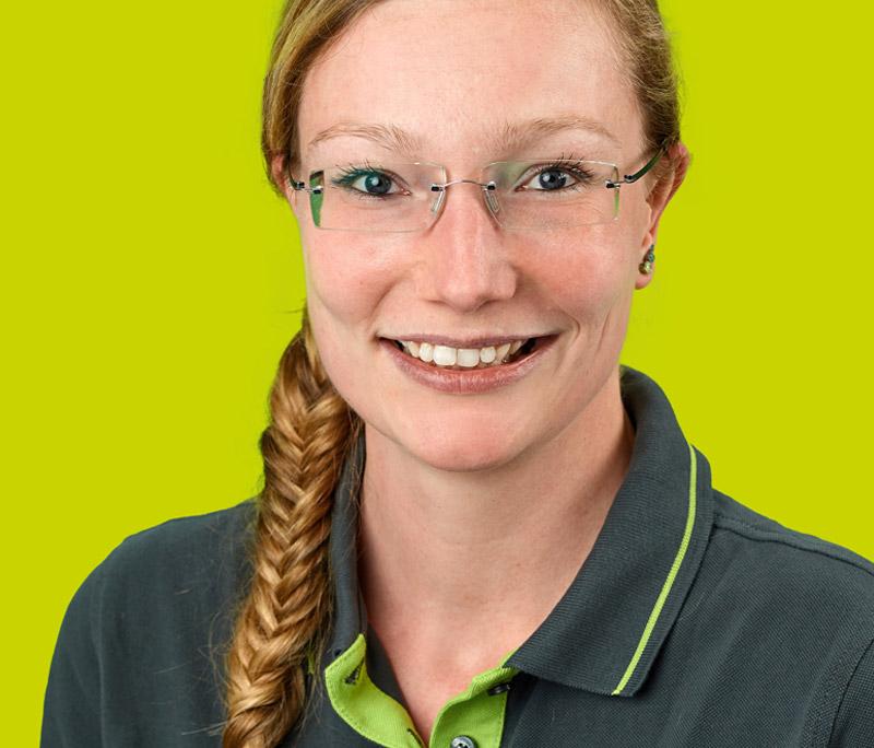 Claudia Niehues-Tilkorn